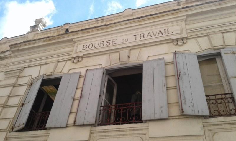 boursedutravail_sete