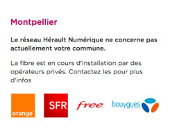THD Montpellier