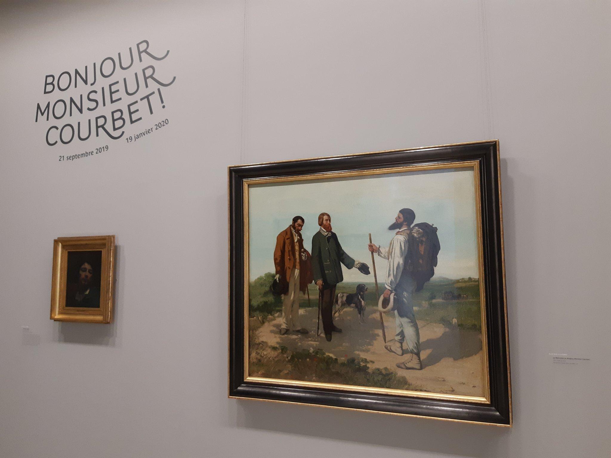 Les musées de Soumensac – L'histoire d'une rencontre avec Jacques et ses musées