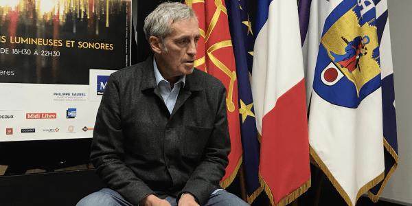 Philippe-Saurel-le-20-novembre-2019