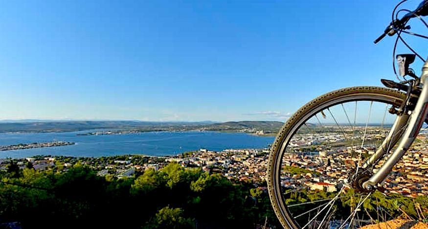 panorama-sete ©moutnpass.com