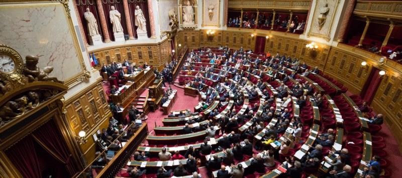 2016 hemicycle du Sénat