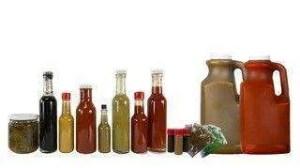 Lempat Foods private label offer