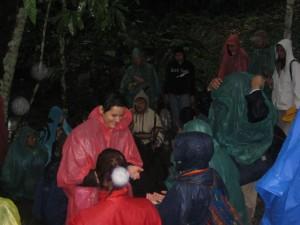 2010-Palenque-05