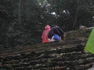 2010-Palenque-09