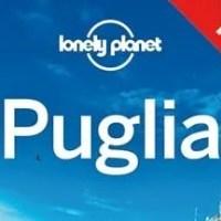 Gratis Guida Lonely Planet Puglia