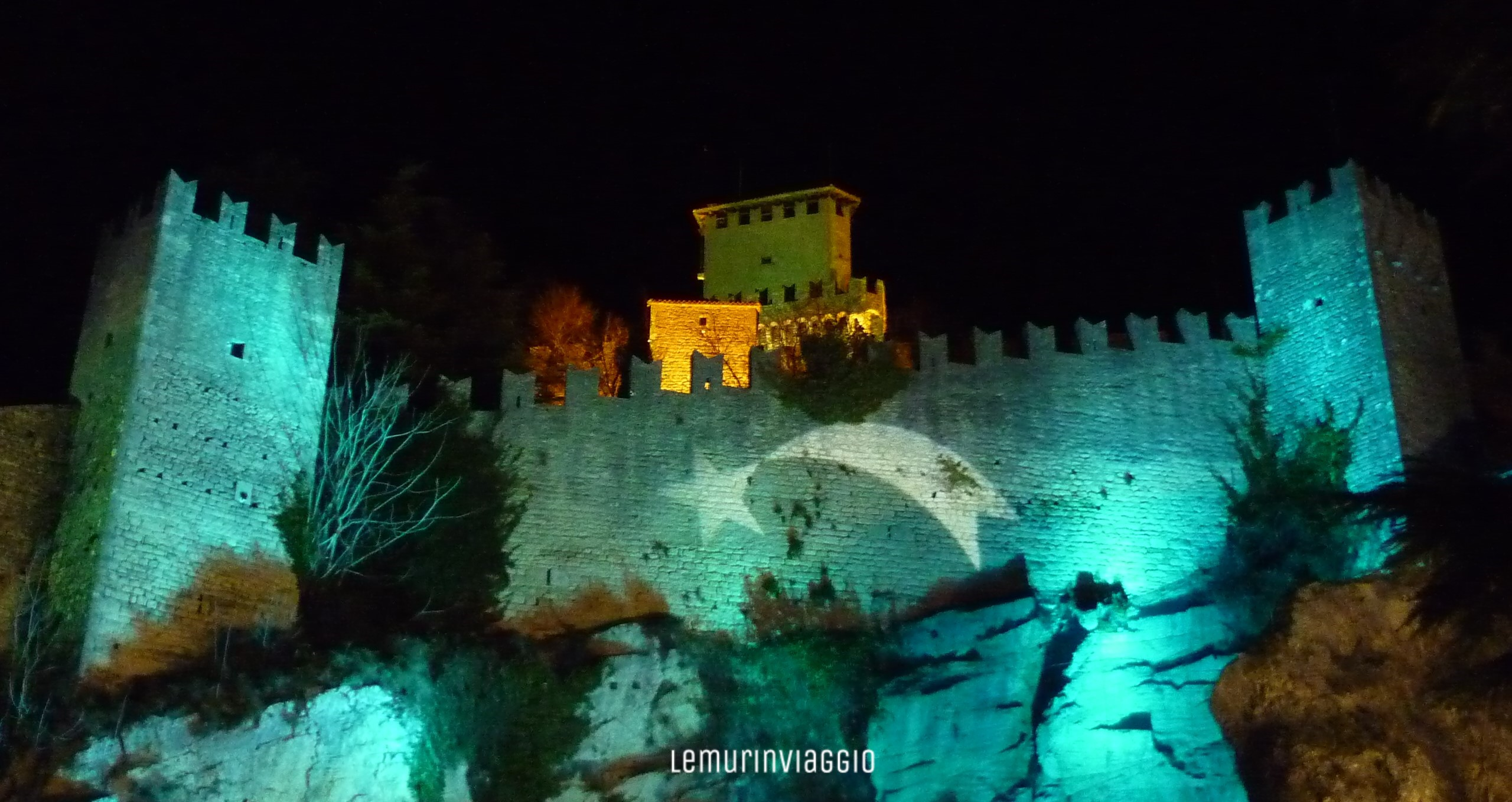 San Marino lemurinviaggio-rsm-1