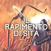 Il Rapimento di Sita