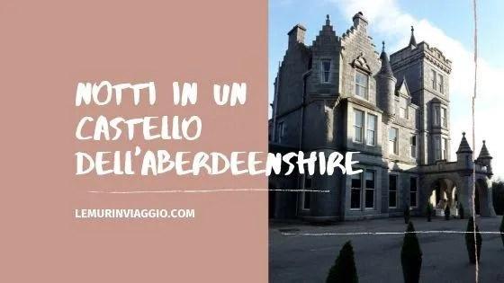 Christian incontri Aberdeen Scozia