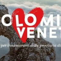 Guida gratis Dolomiti Venete Lonely Planet