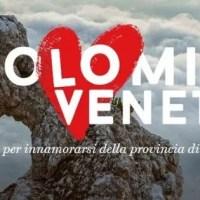 Guida gratis Dolomiti Venete Lonely Planet