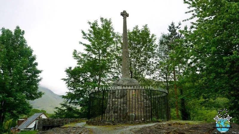 storia scozzese