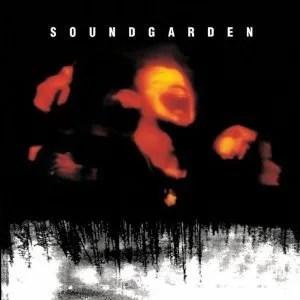 superunknow dei soundgarden per il mio desert island records
