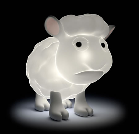 usb-sheep-lamp