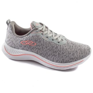 63340-TENIS-FEM-ANYWAY-CINZA