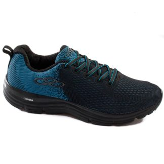63307-TENIS-MASC-INDEX-AZUL-PRETO