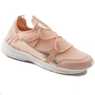 63204---TENIS-INF-MNA-LINE-ROSA