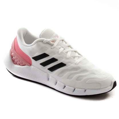 tenis-adidas-femenino-esportivo-branco