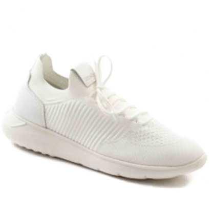 tenis branco casual