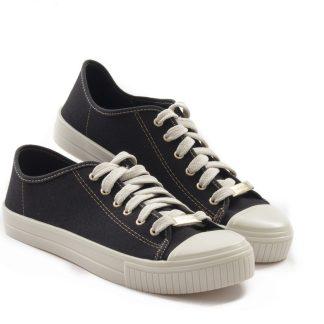 Tênis Moleca Jeans