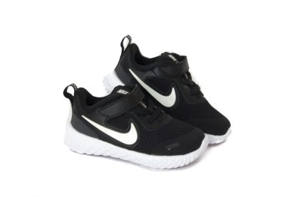 Tênis Infantil Nike Menino