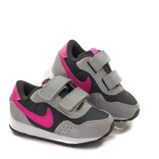 Tênis Infantil Nike Menina