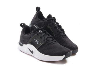 Tênis Nike Feminino Preto