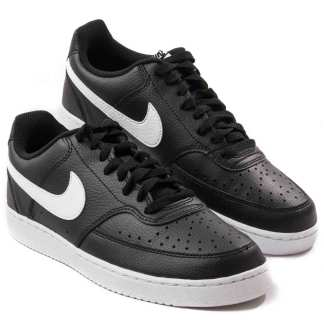 tenis nike casual court vusion