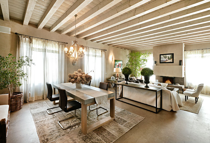 casa-chiara-sussego-living-country-chic-camino