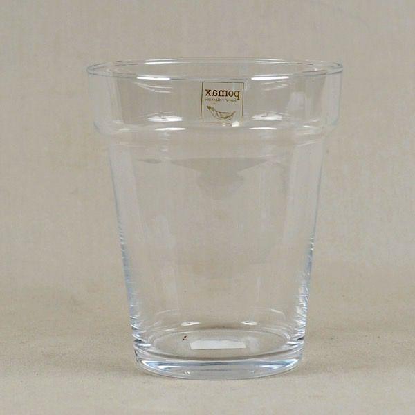 bicchiere-vetro-d'arredo