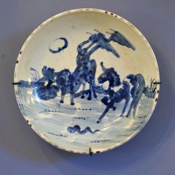 bowl-decorata-3