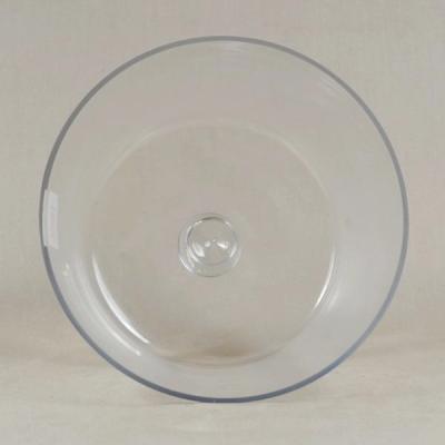 campana-vetro