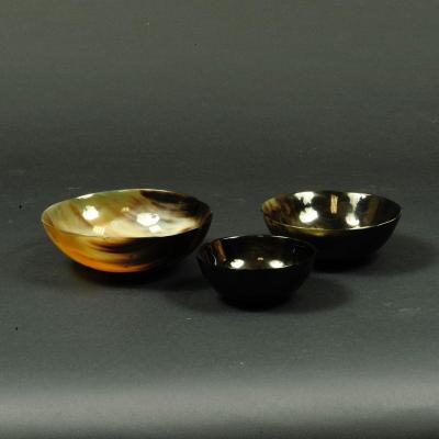 ciotole-corno-set3