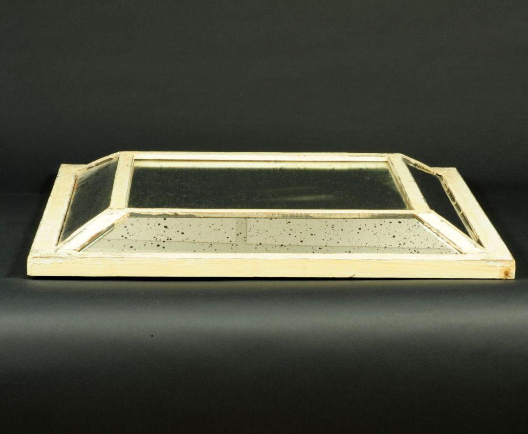 cornice-specchio