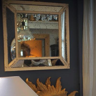 specchio France