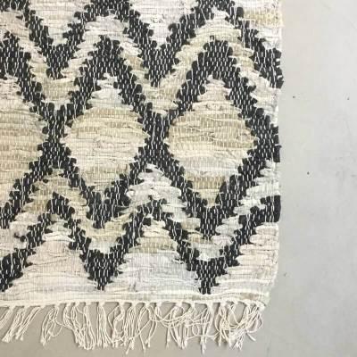 tappeto-berbero-pelle
