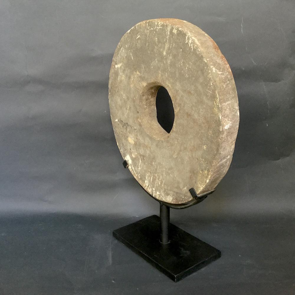 moneta Yap