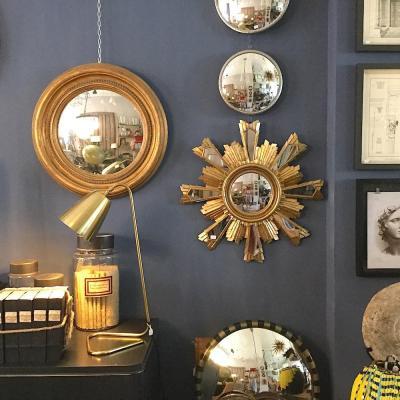 specchio sole F