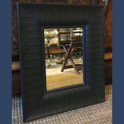 Specchio Napoleon III