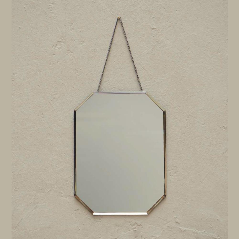 specchio Ottagono