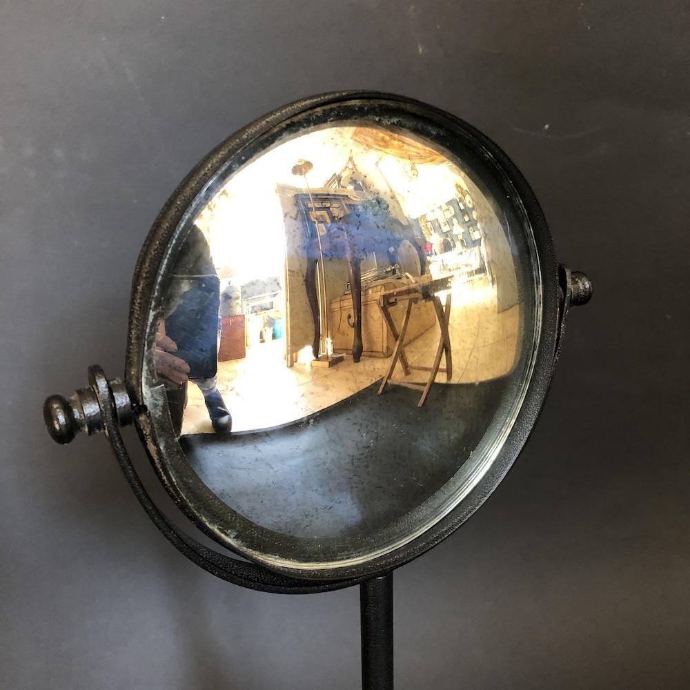 specchio industriale B