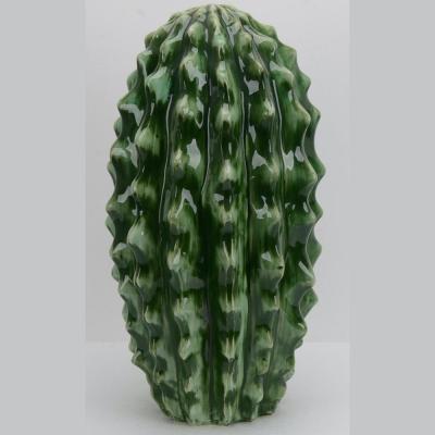 cactus palla alta