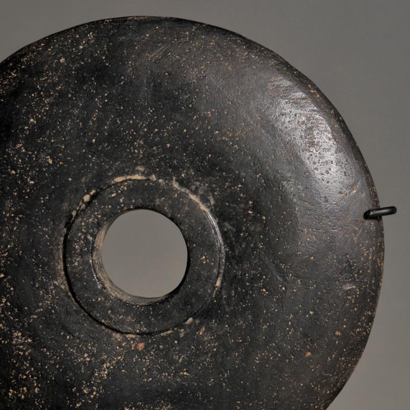 moneta Yap nera