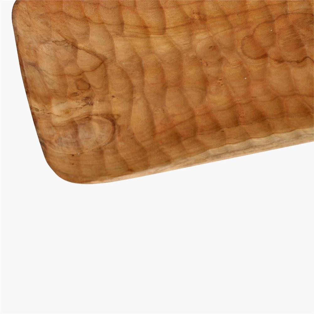 svuotatasche legno Eolie