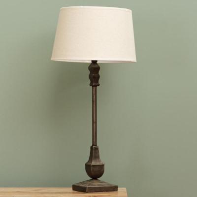 lampada Junon ferro