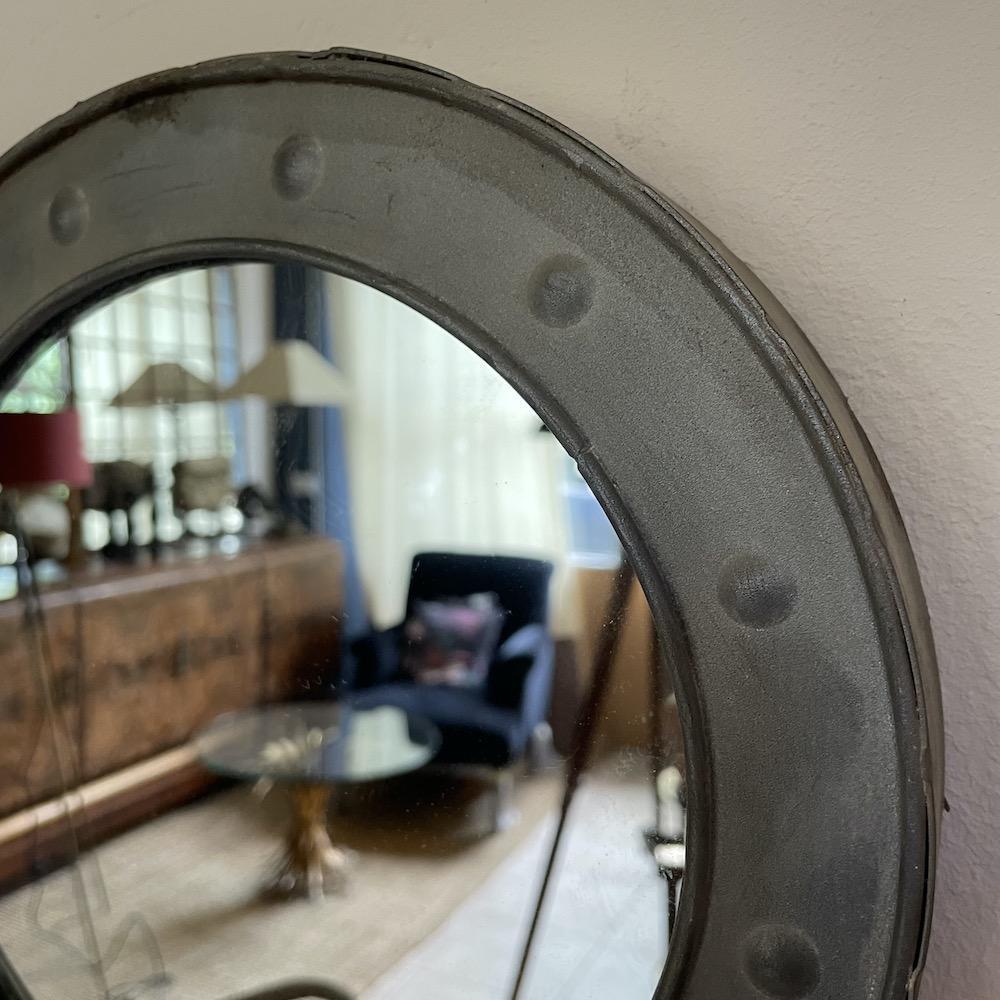 specchietto Jhon