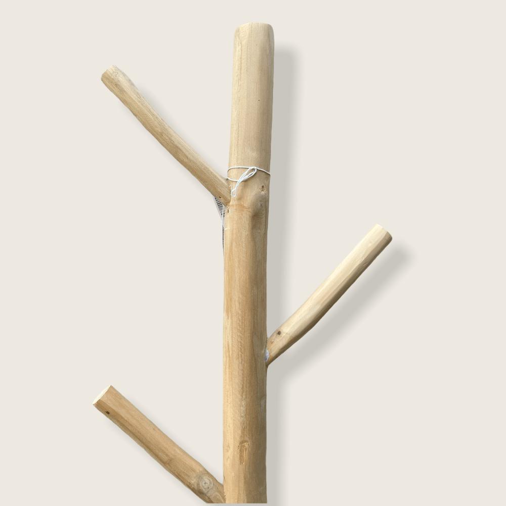 appendiabiti legno