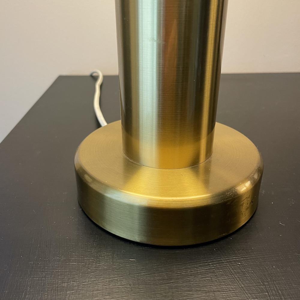 lampada Kosta Elarmatur design