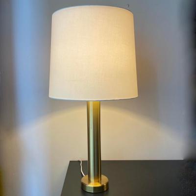 lampada vintage svedese