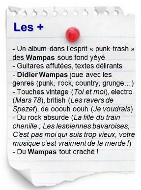 Lesplus